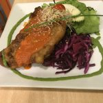 Vegan Restaurants in Orange County – For the Meat Lovers!