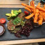 Vegan Macaroni Salad – Plant Based Creamy Goodness